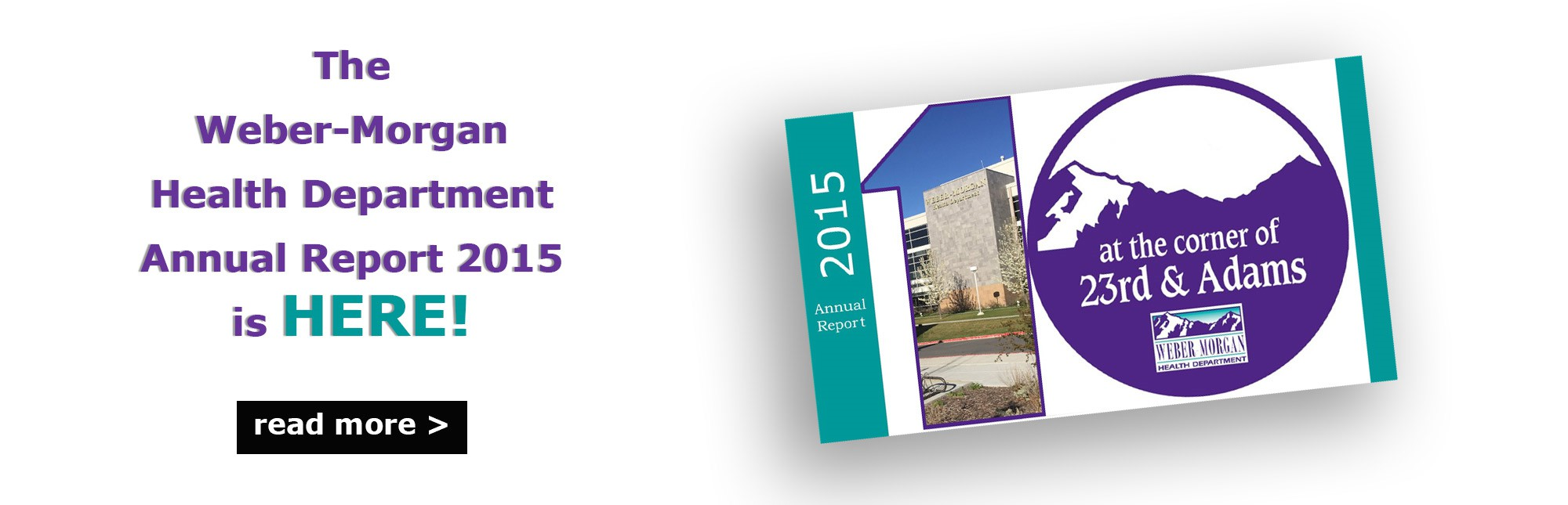 annual_report2015