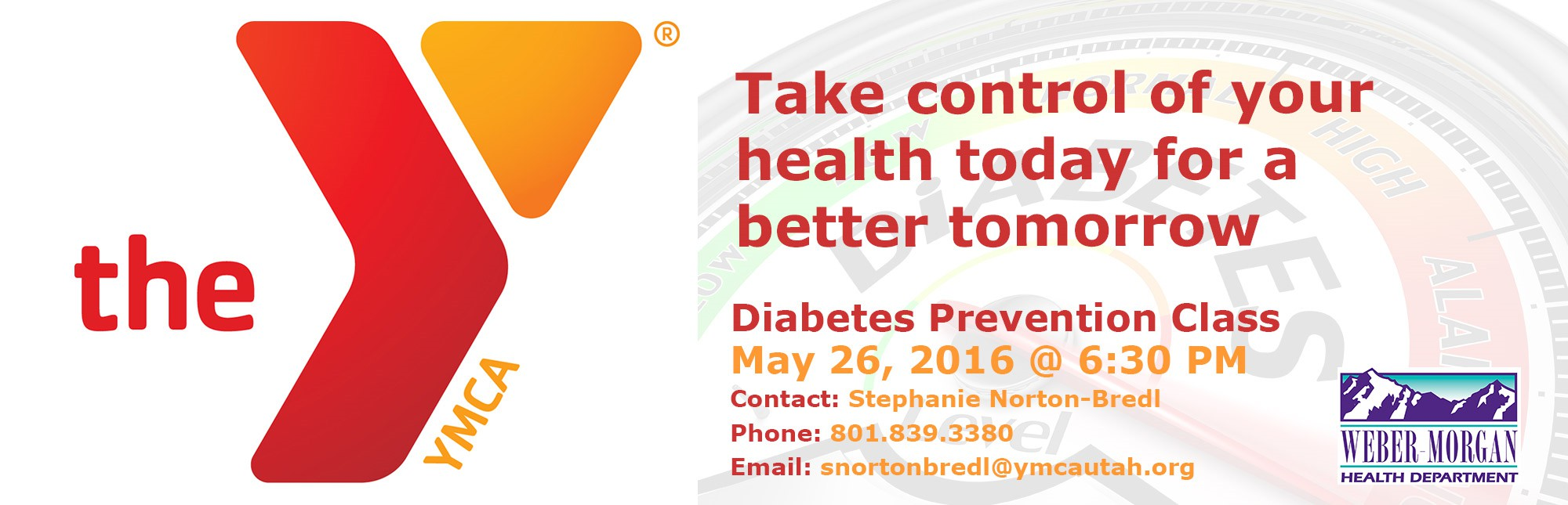 Diabetes_Prevention_Program_theY_3