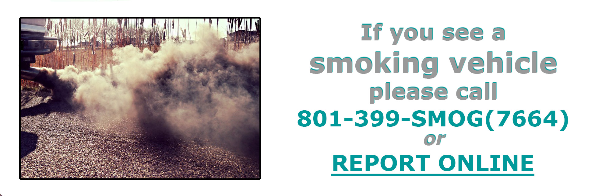 report_smoking_vehicle